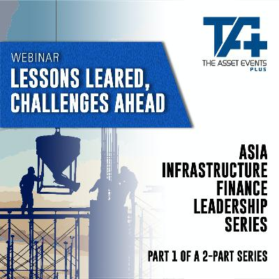 Episode 22: Lessons learned, challenges ahead (Part 1)