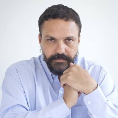 Ieda de Oliveira convida Paulo Scott