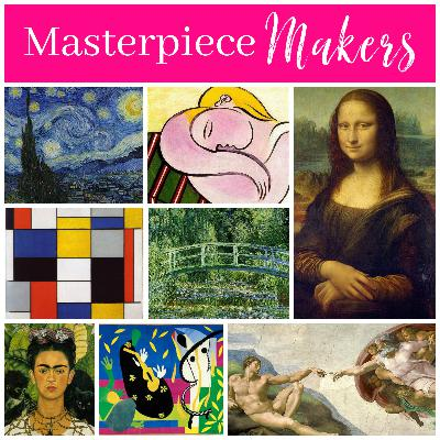 Introduction to Masterpiece Makers