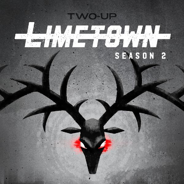 Limetown Season 2 coming Halloween