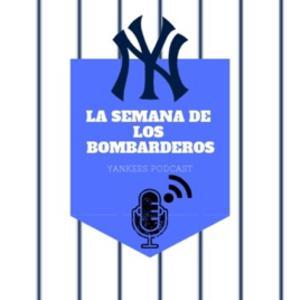 Esto es lo que se avecina para los Yankees