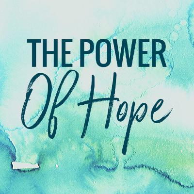The Hope Experiment