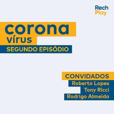 013 RechPlay Corona Parte 2