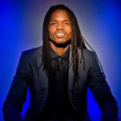 Landau Eugene Murphy ~ NBC-TV's America's Got Talent Winner