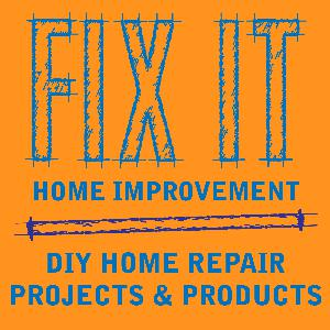Sealing and Priming Stains - Home Repair Podcast
