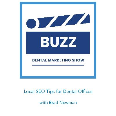 Local SEO Tips for Dental Offices