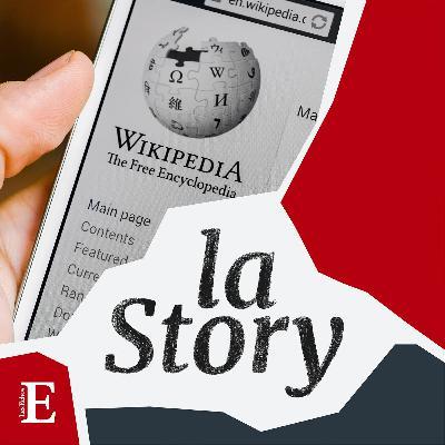 Wikipédia: retour sur la naissance d'un projet fou