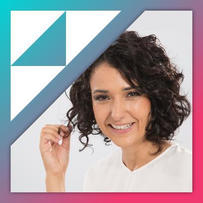 #8- Hiwook: Employer Branding e Innovación en la captación de talento. Con María Gutiérrez.