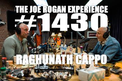 #1430 - Raghunath Cappo