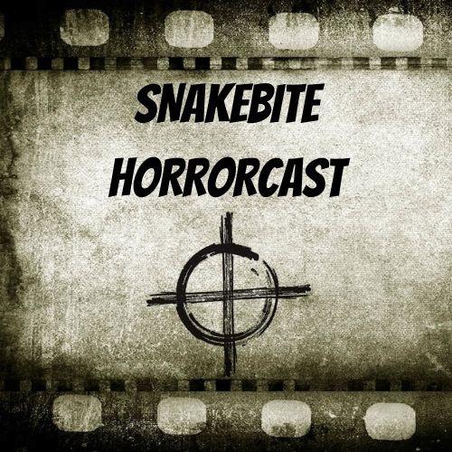 Snakebite Horror Frightfest Halloween digital 2020 special