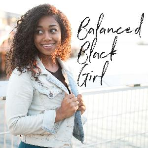72 | Coping Strategies for Racial Trauma with Jacquelyn Ogorchukwu Iyamah