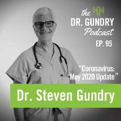 Coronavirus: May 2020 Update
