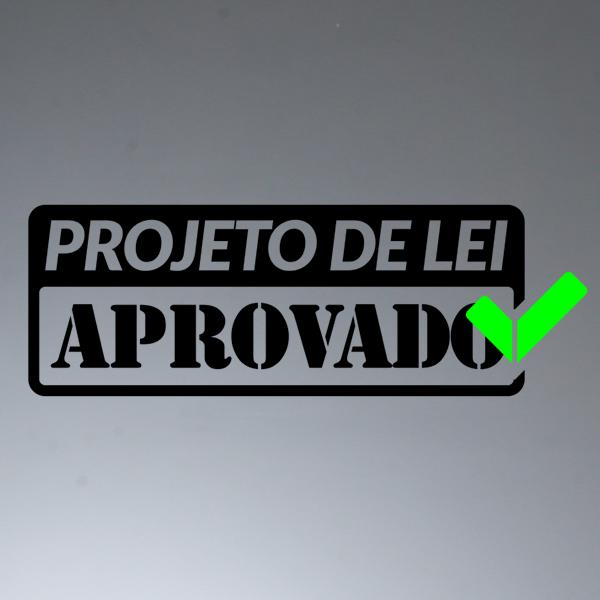 PORTAL MORENA VAI REFORÇAR SEGURANÇA NAS ENTRADAS DE CAMPO GRANDE.