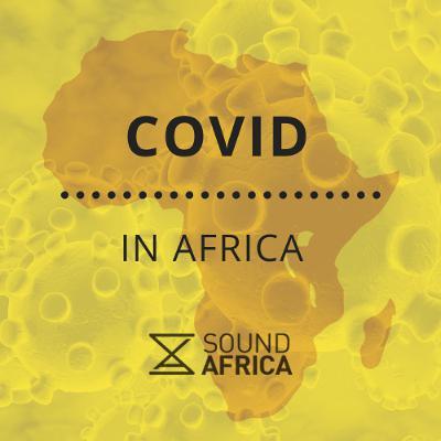 Covid in Africa - Episode 1