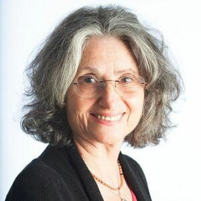 Solutions To Violence | Veronica Pelicaraic | Conflict Resolution | 7-12-21