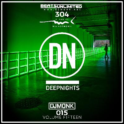 304 Deep Nights Volume Fifteen