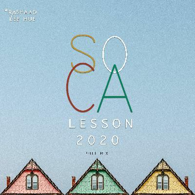 Soca Lesson 2020