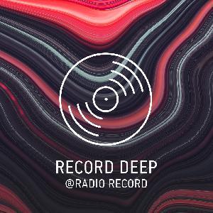 Record Deep #052 (19-05-2019)