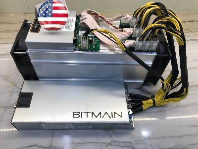 Mining Bitcoin Secrets