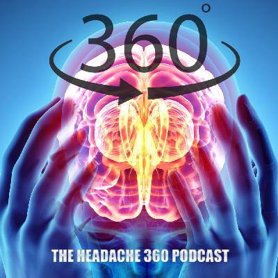 Headache 360 - Procedures for Migraines and Headaches