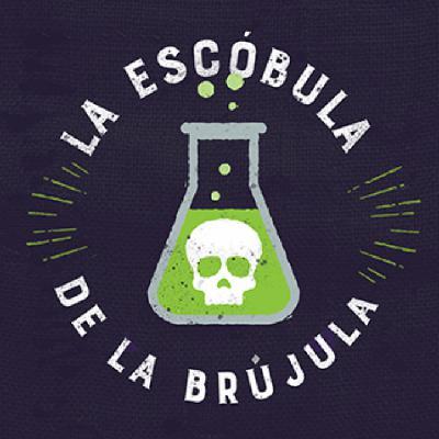 Programa 380 - Científicos siniestros
