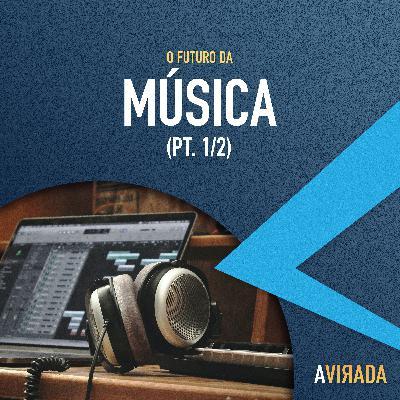 T2:E5 - O Futuro da Música (Pt. 1)