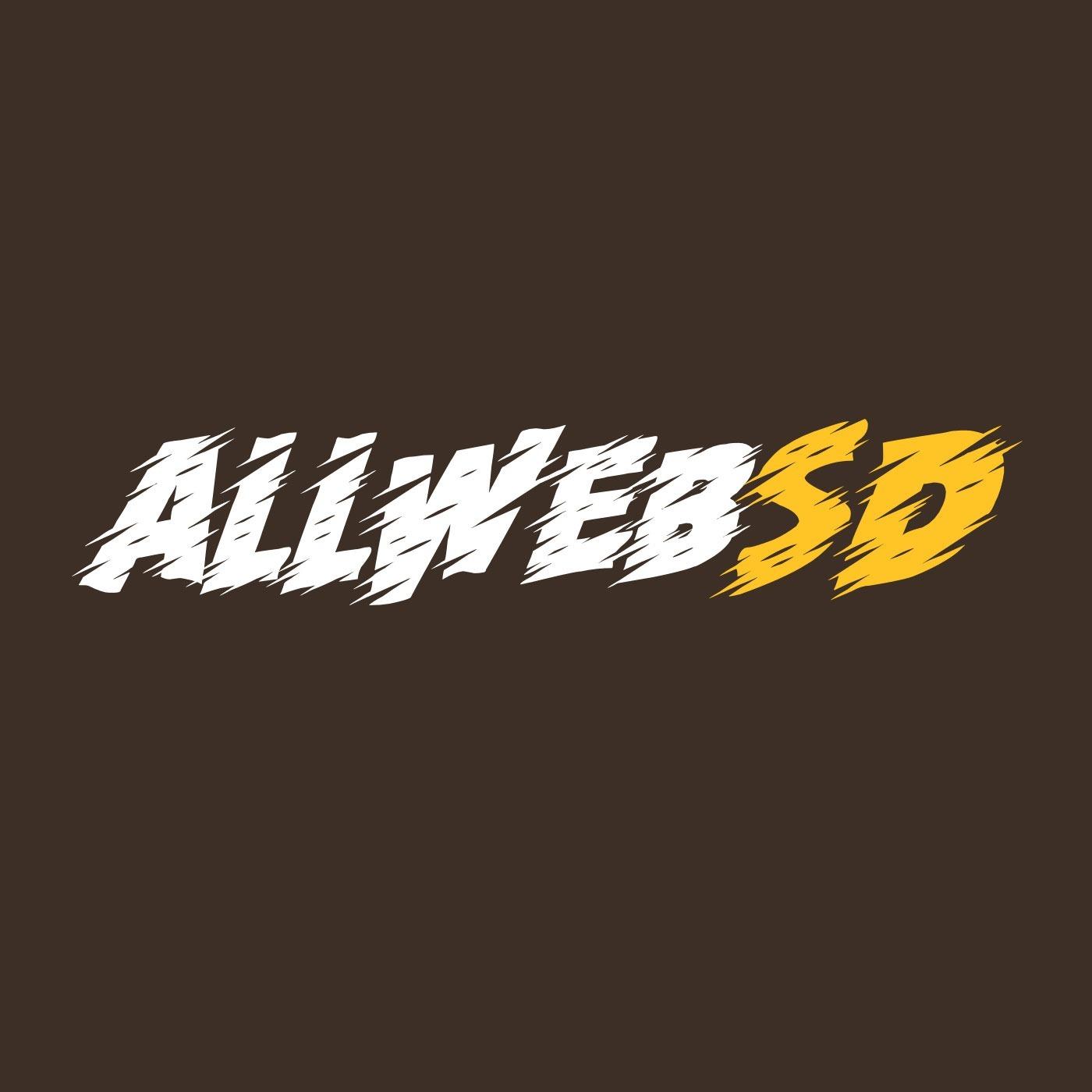 AllWebSD