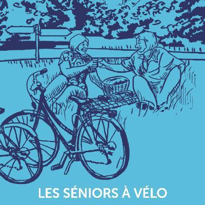 Episode 82 : Pro Vélo Info n°54