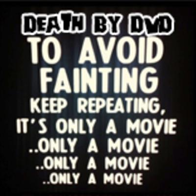 Video Nasties A-Z With Death By DVD : Evilspeak & Expose