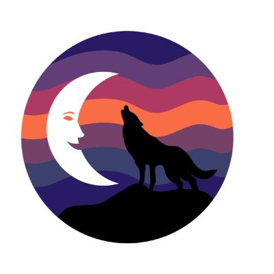 Afterbrews: Howling Moon Pet Care with Jesi & Remy