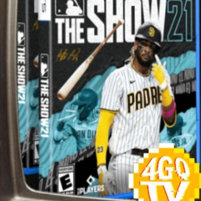Judgement Remastered, Sega Splits the Division, College Football is Back, MLB The Show 21 to Xbox!