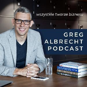 #185 Adrian Wolak – Traffit: Jak biznes usługowy zmienić w produkt? SaaS do rekrutacji w IT