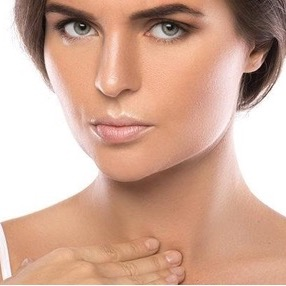 Thyroide & Nutrition