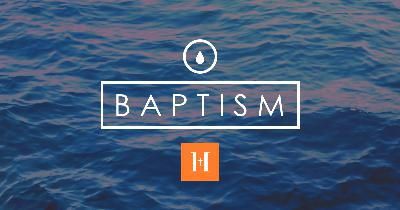 Covenantal Baptism