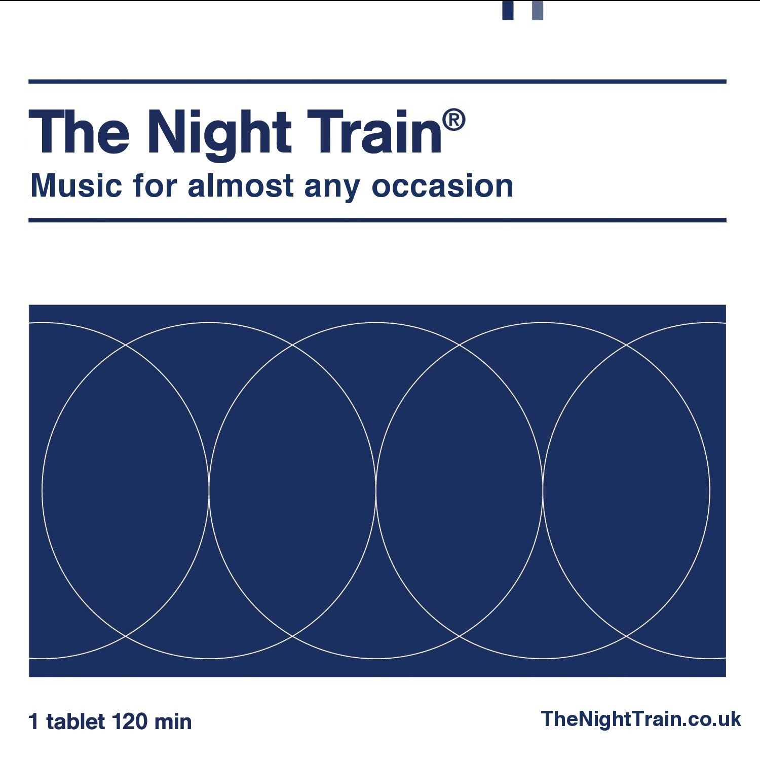 The Night Train®