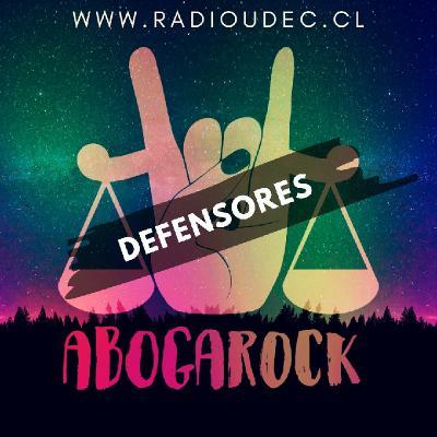 35T2- Defensores