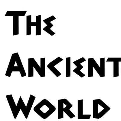 ZineQuest Fireside Chat with Jesse Ephraim - Other Magic #3, the Ancient World