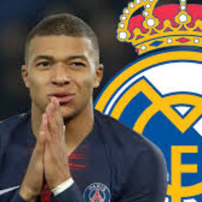 Real Madrid week in review transfer updates Mbappe for 300 million next summer ?