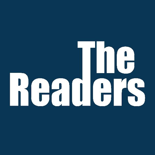 Ep 188; The Readers Horizons & Reading Horizons