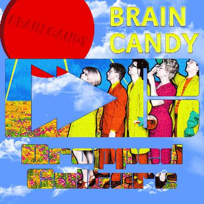 Kids in the Hall: Brain Candy - 1996