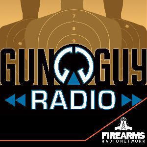 Gun Guy Radio 241 – Machine Gun Blues, Pawn Shop Find & Secret Bunker