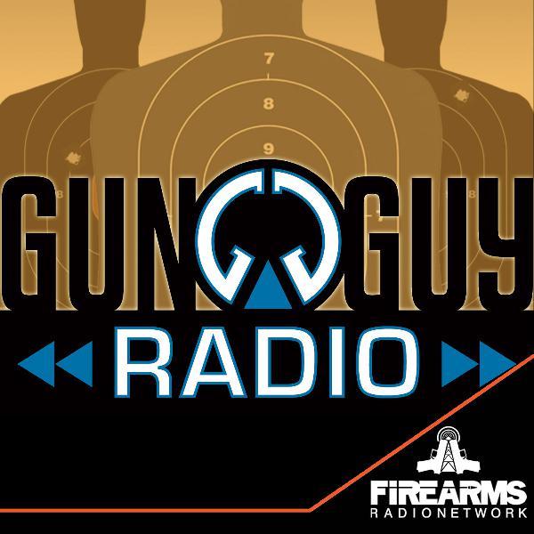 Gun Guy Radio 216 – Budget Arsenal