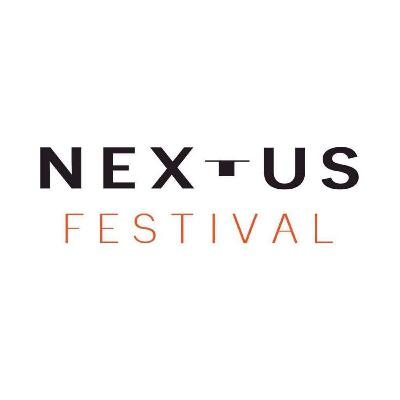 11/21 The nexTus Festival is coming!