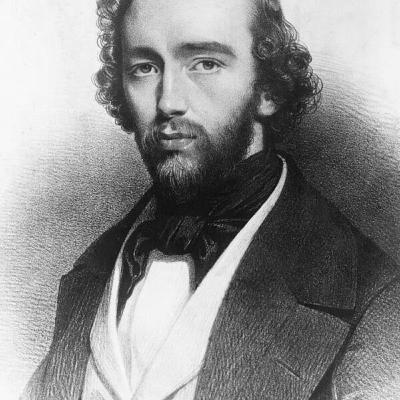 1. Adolphe Sax - Part 1