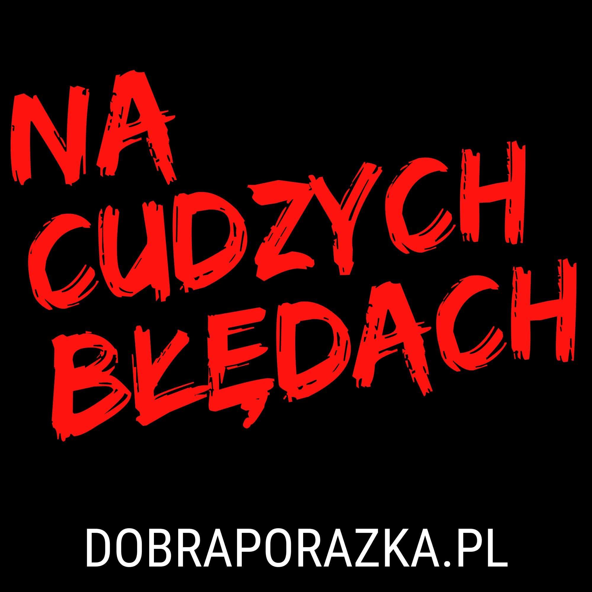 Bolesław Drapella: Od małego do wielkiego. Pułapki rozwoju organizacji