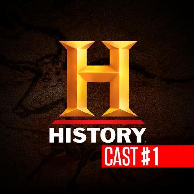 HistoryCast #1: 4 anos da tragédia de Mariana
