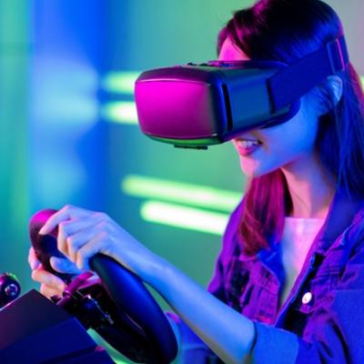 TWIG #146 The Problem with VR / Mobile Games to Surpass $120B in 2021 / App Store Regulations
