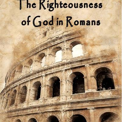Romans 1:18-32 (part 2)