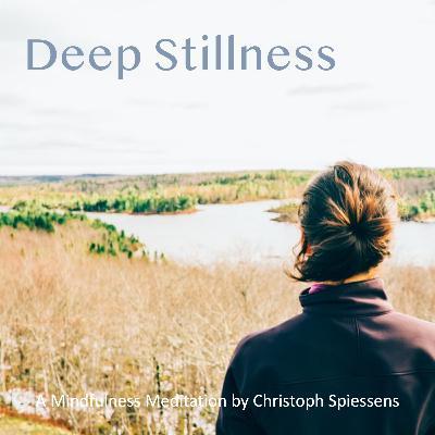 Deep Stillness