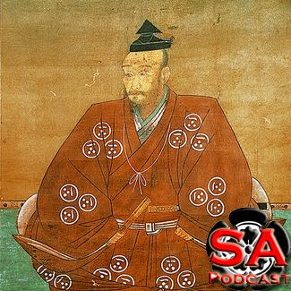 The Rise of Sengoku Daimyo Mori Motonari - Tales of the Samurai #6